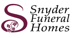 Snyder Funeral Home